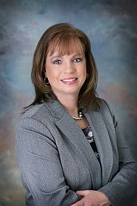 Image of Janet Hix, Clerk of Circuit Court