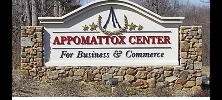 Appomattox Center for Business & Commerce